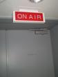 PB250005 on air.JPG