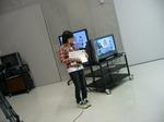 studio�H.jpg