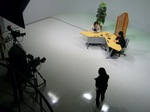 studio�K.jpg